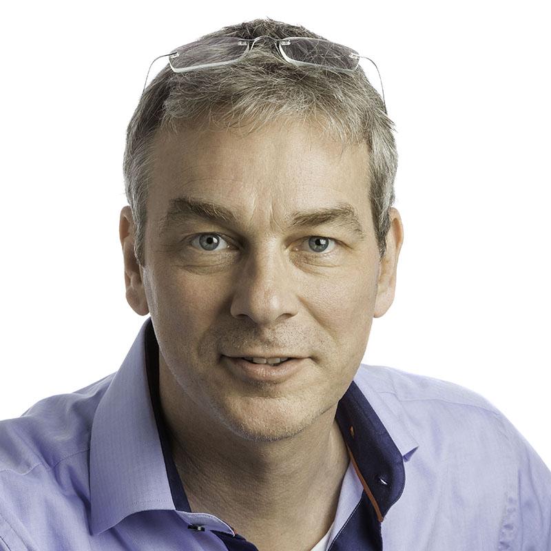 Jörg Kropp