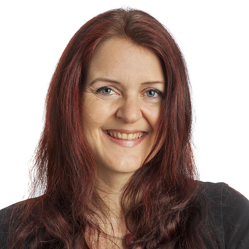 Angela Merholz