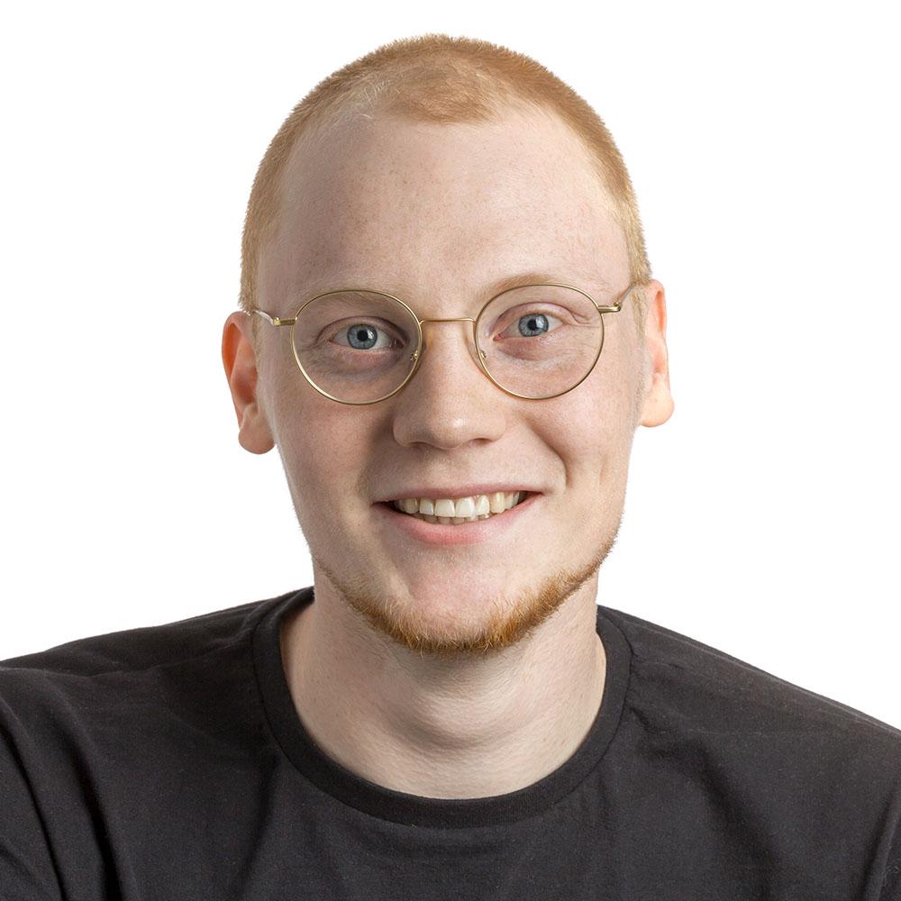 Hannes Gänzler